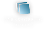 ParkShopping Corporate